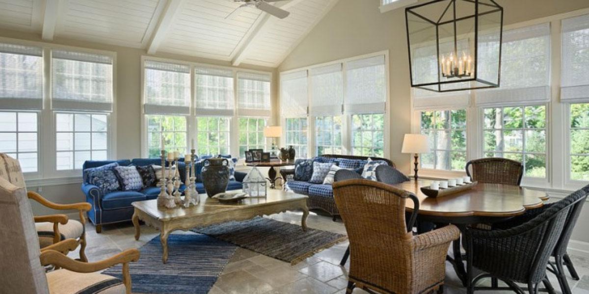 home_interior_1_1